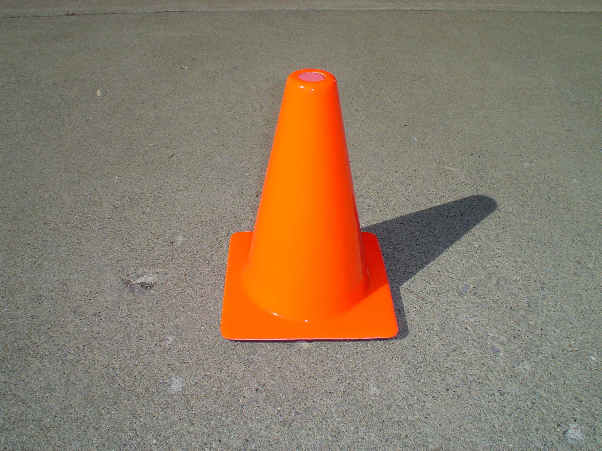 Small-Traffic-Cone-Raw