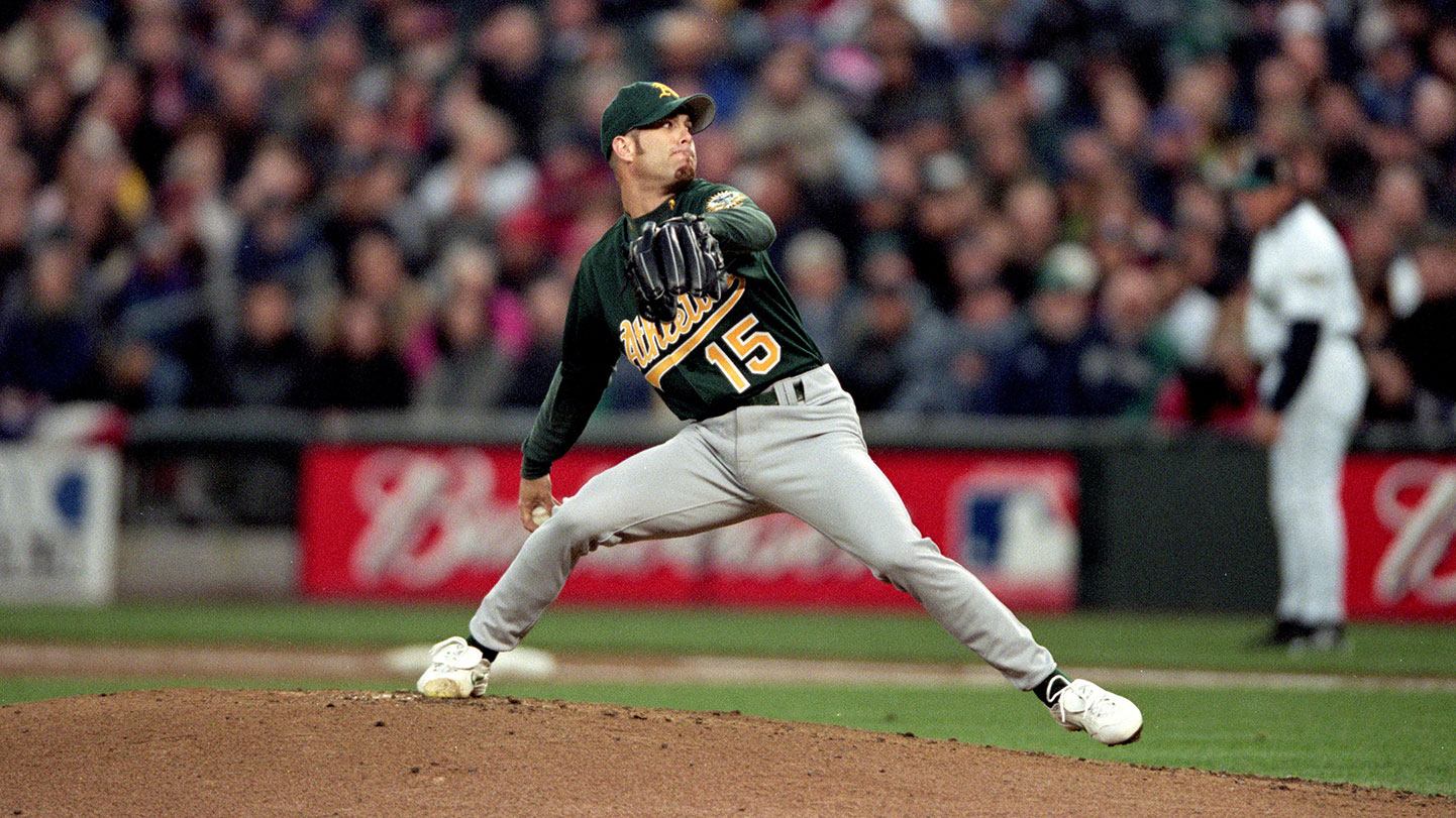 tim-hudson-oakland-as