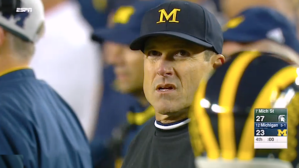 15.10.18-Harbaugh React