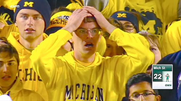 15.10.18-Michigan Disbelief