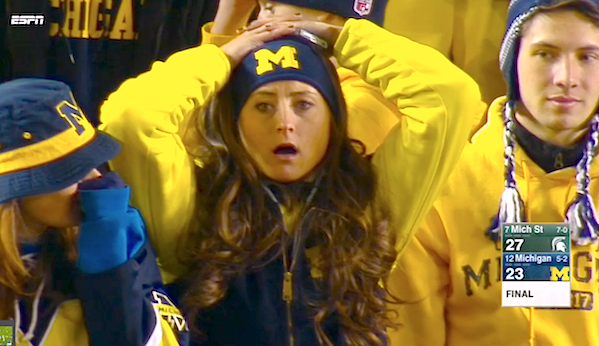 15.10.18-Michigan Surrender Cobra (2)