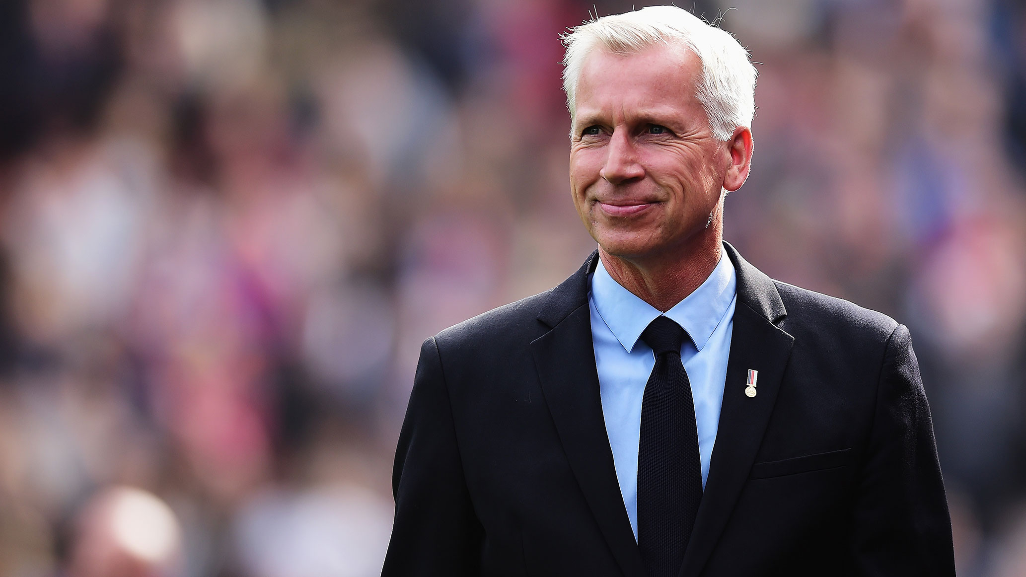 alan-pardew-smile