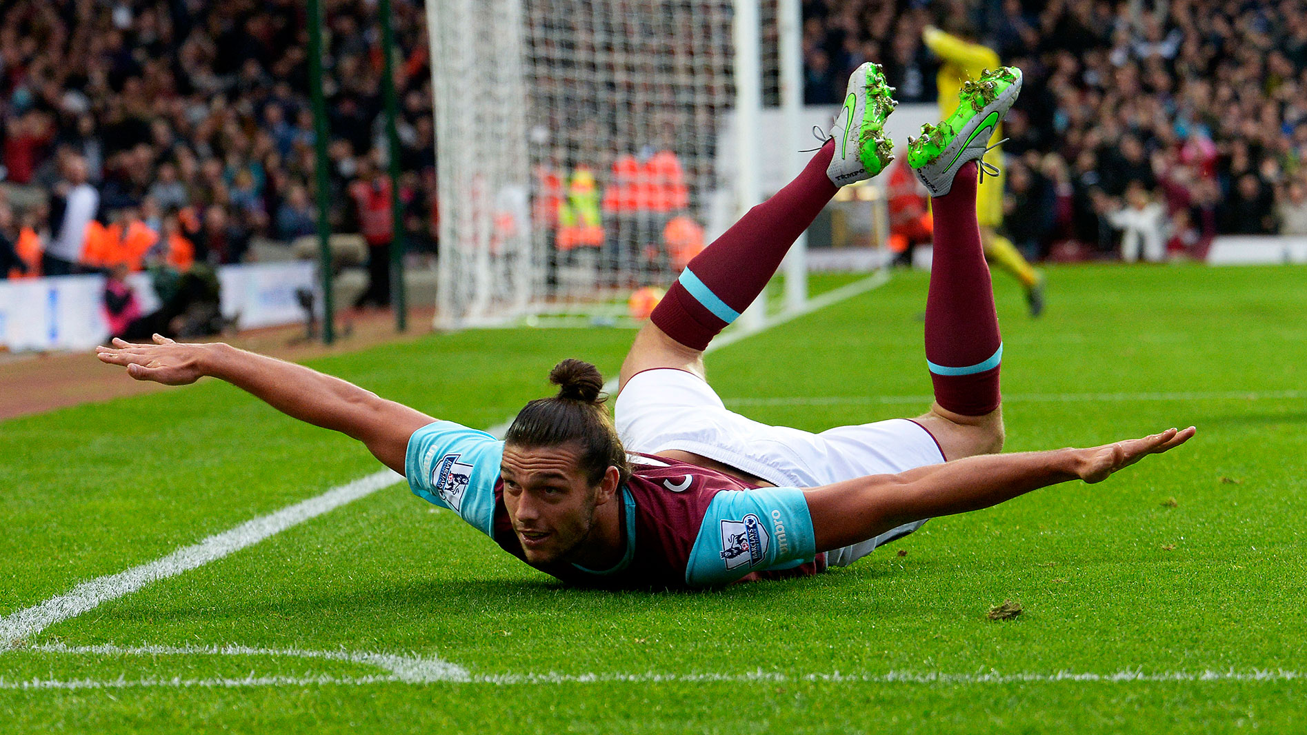 andy-carroll-west-ham-united