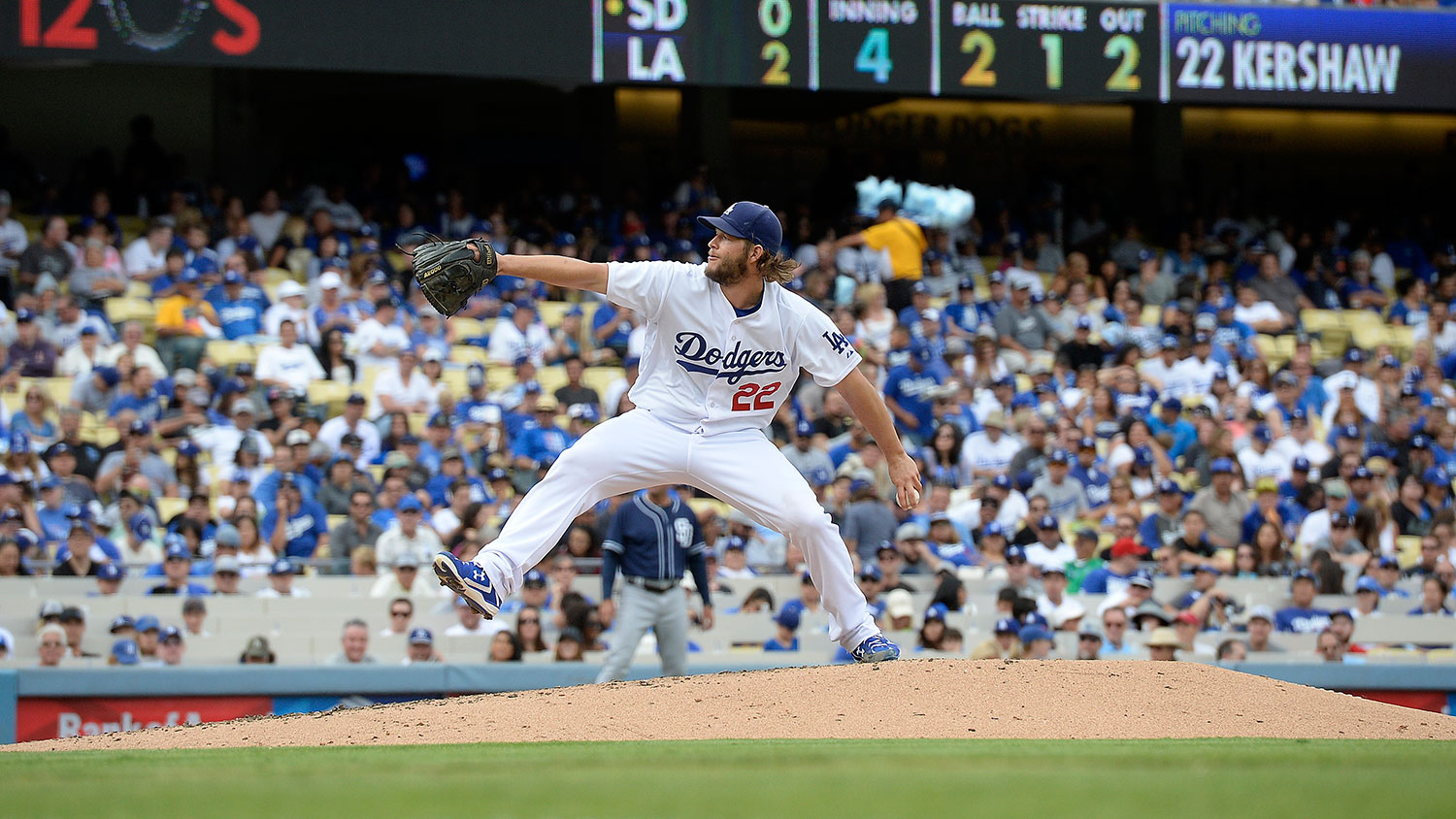 clayton-kershaw-cy-young