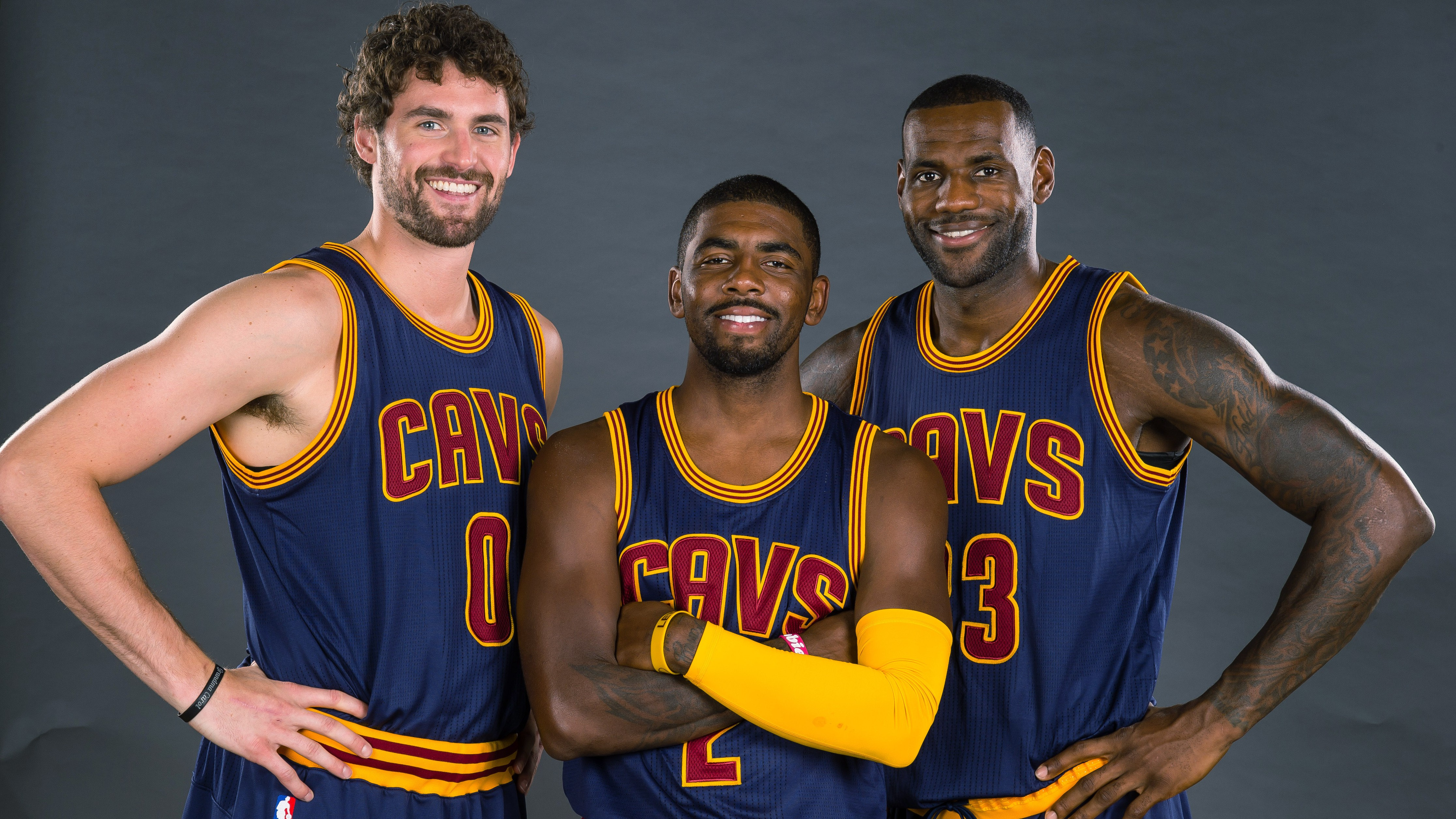 601b76c98f56 » Our Annual Tiers of the NBA