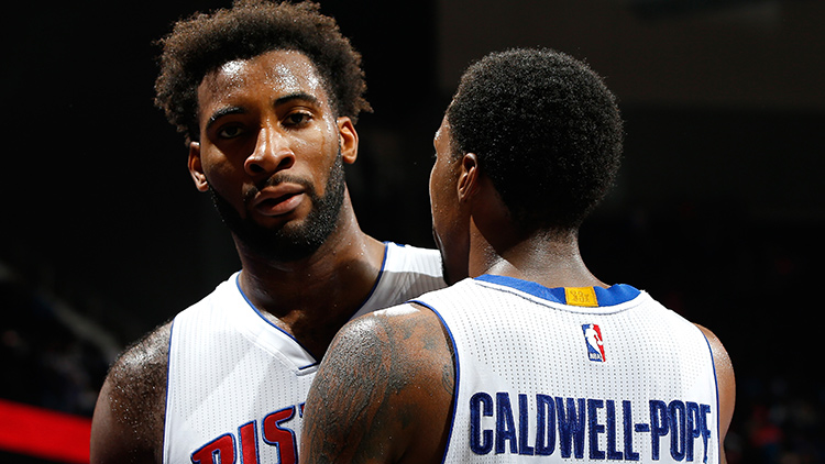 drummond-kcp