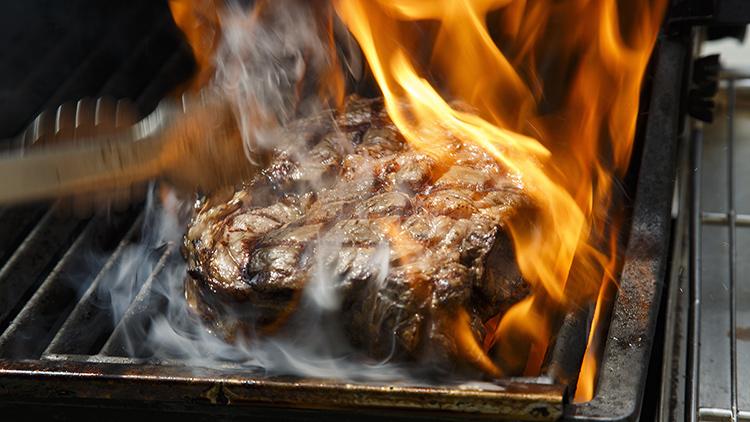 dry-aged-steak