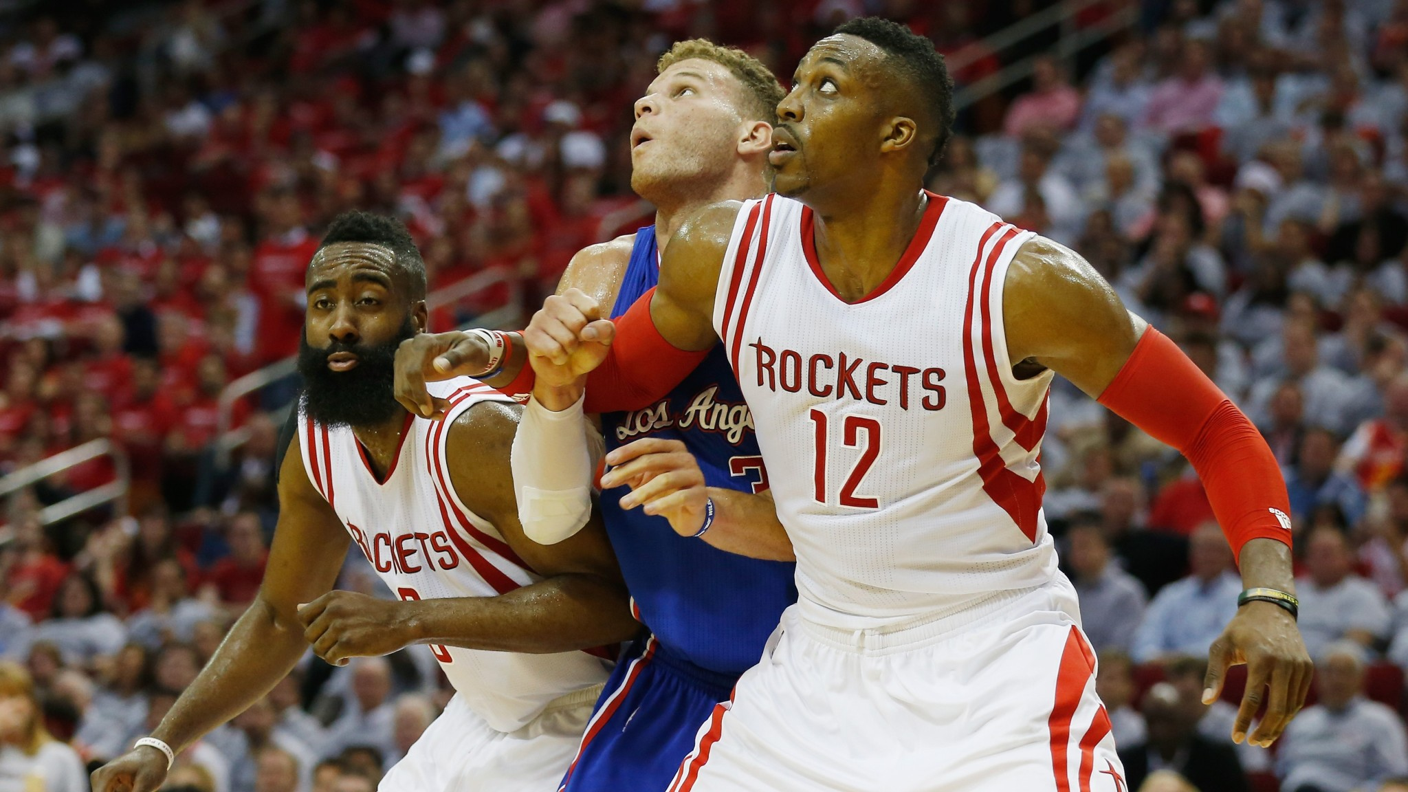 214d33a4e2d 35 Crazy Predictions for the 2015-16 NBA Season