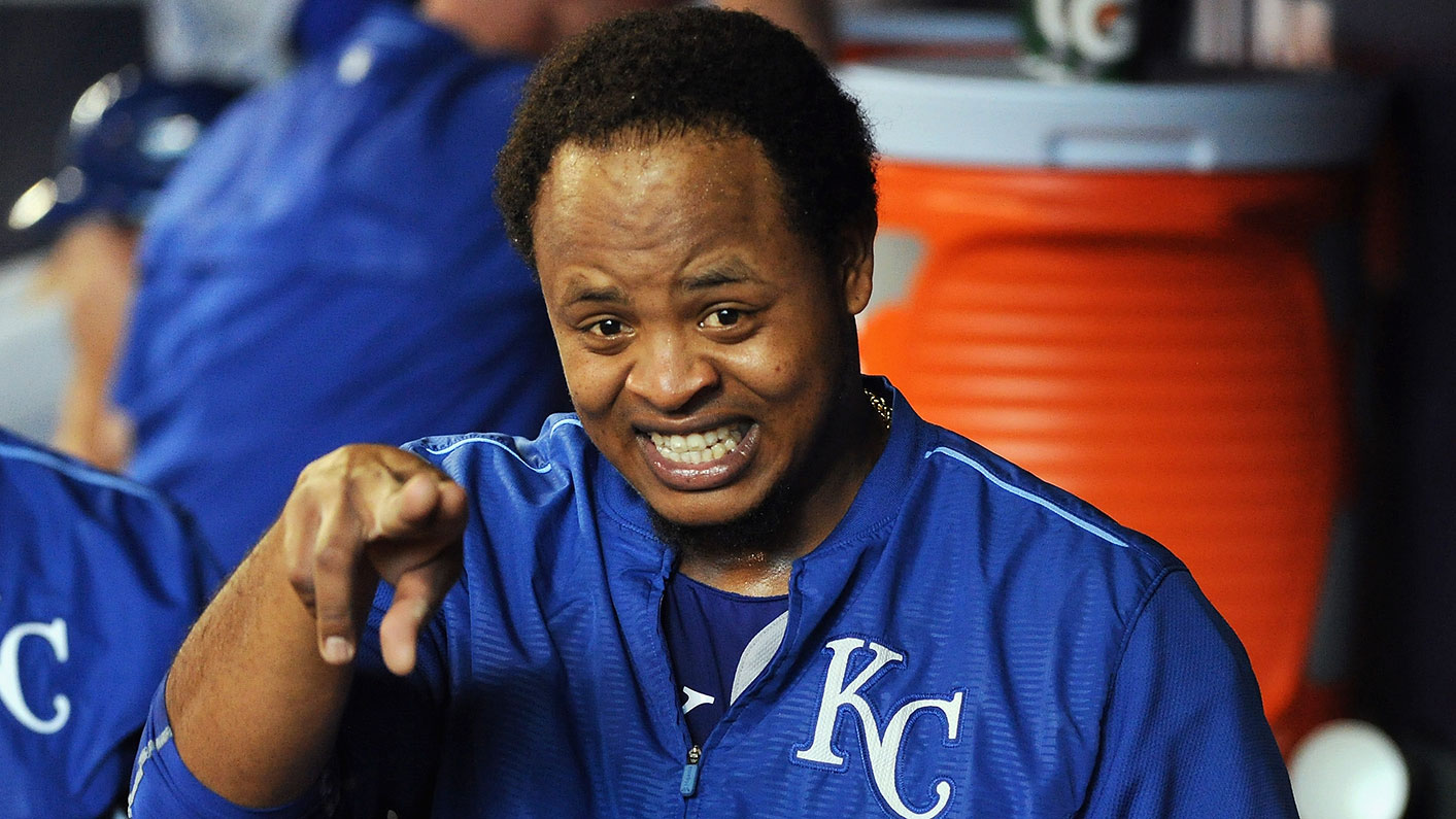 edinson-volquez-hairline