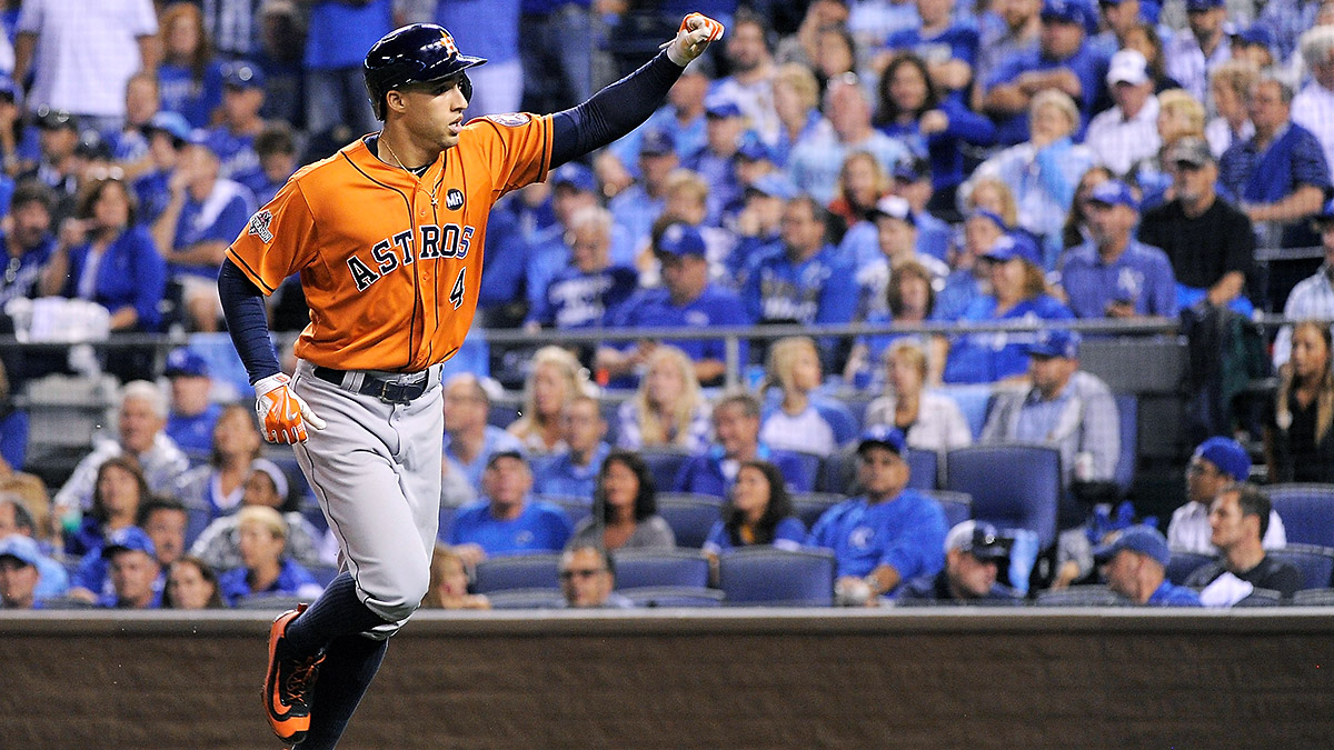 george-springer-astros-royals-tri