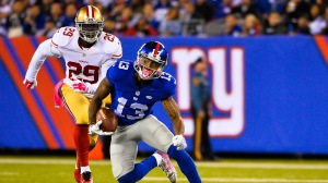 d2004867023 NFL Week 5 Winners and Losers  Odell Beckham Jr.