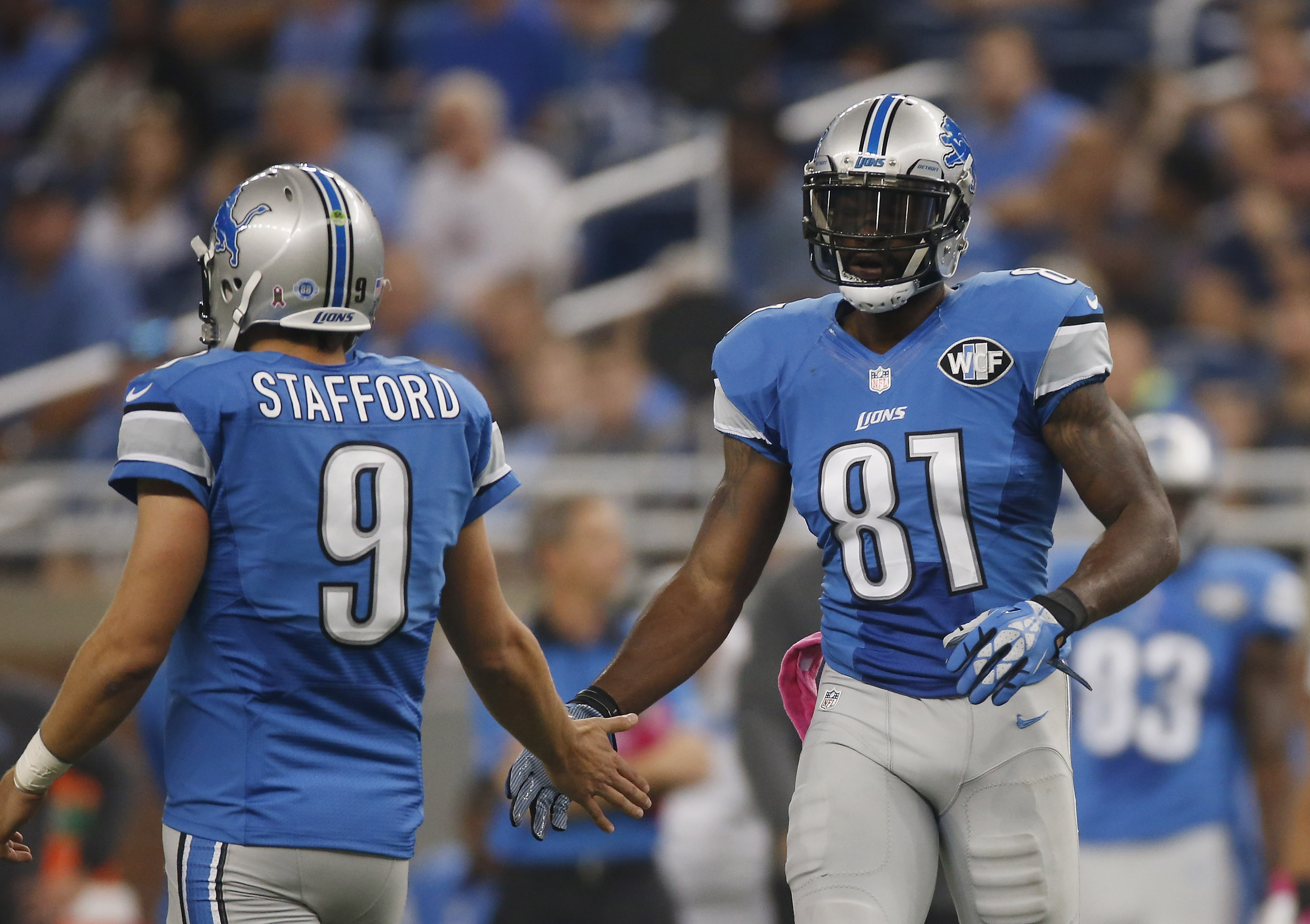 matt-stafford-calvin-johnson-tri