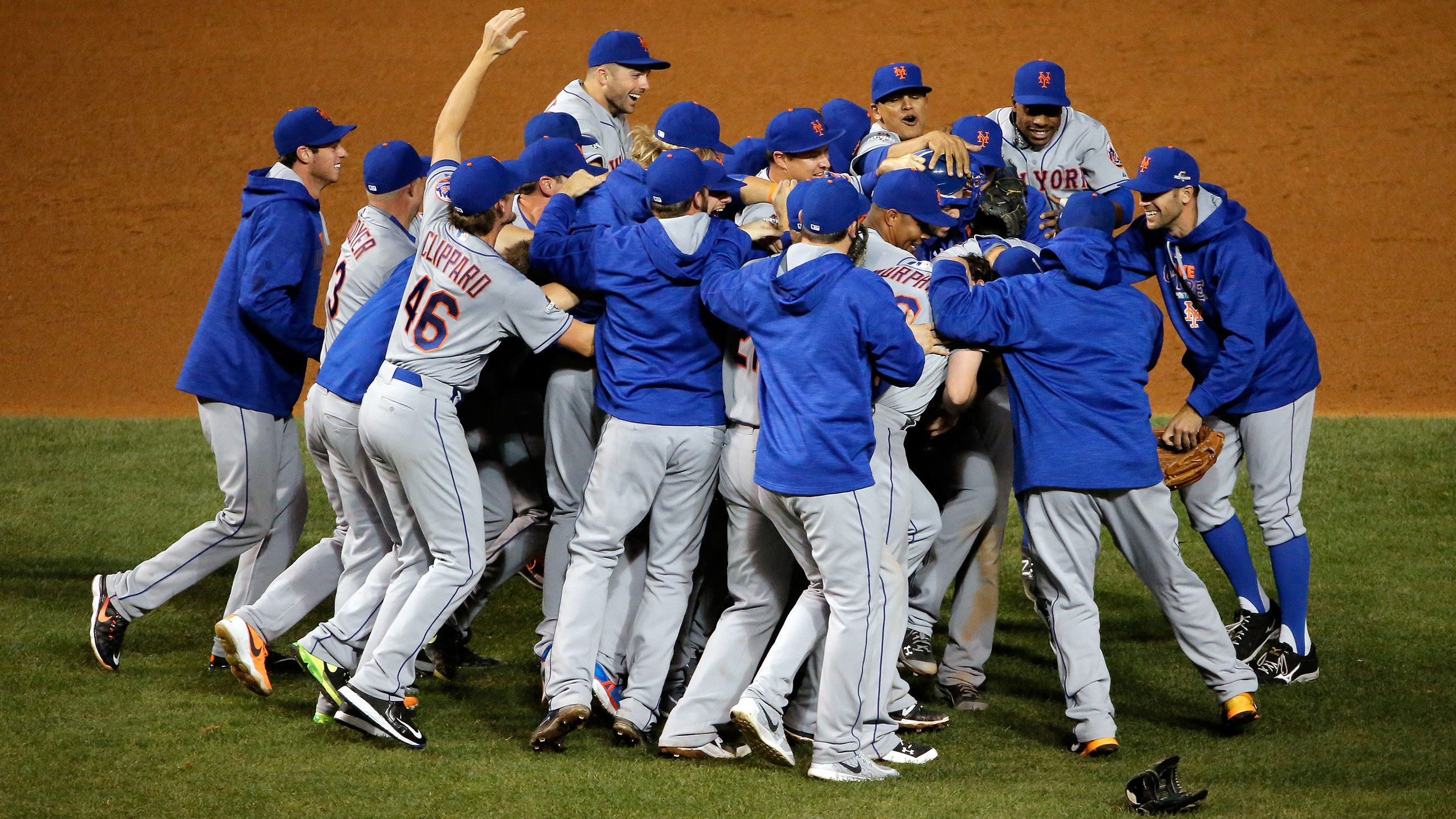 new-york-mets-nlcs-celebrate2