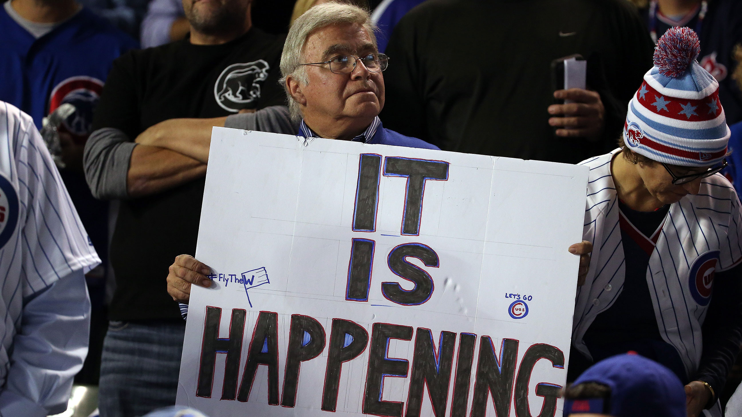 sad-cubs-fan-sign