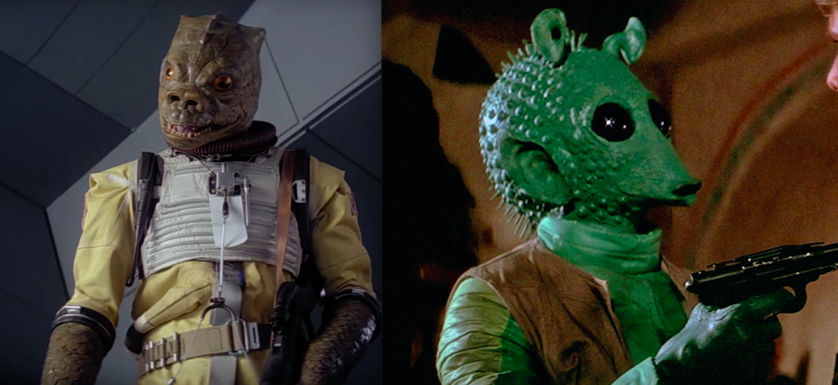 sw_jacket_bossk_greedo