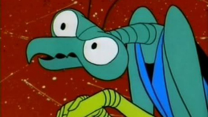 Zorak-Space-Ghost
